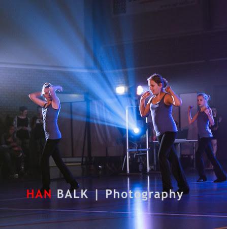 Han Balk Voorster Dansdag 2016-4463-2.jpg