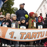 06.10.12 Tartu Sügisjooksu TILLUjooks ja MINImaraton - AS20121006TSLM_191V.jpg