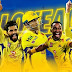 Chennai Super Kings - Refer & Win Free Goodies Like Diary, Cushion, etc
