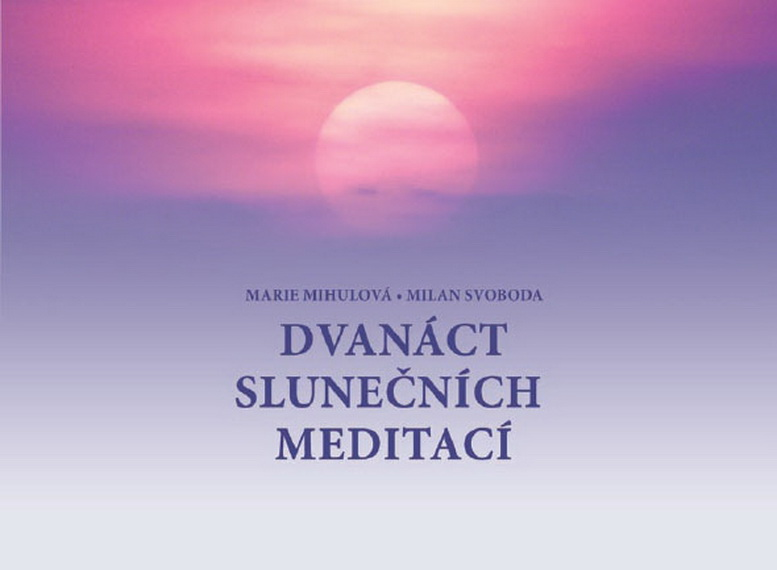 12_slun_med_001-1-kopie
