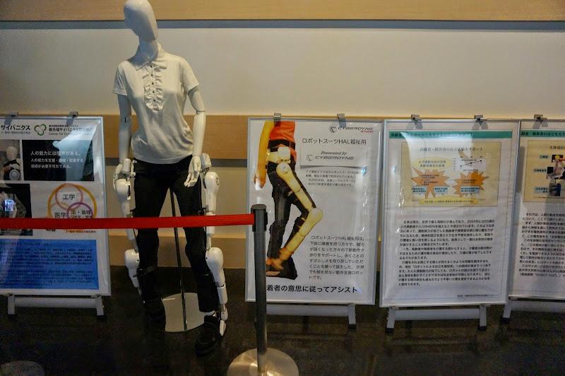 2014 Japan - Dag 6 - britt-DSC03497-0013.JPG
