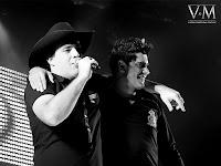 Victor e Matheus - Te Avisei (Lançamento) 2011
