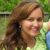 Katie Rammer