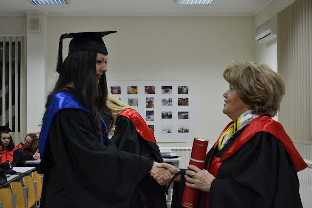 Dodela diploma 22.12. 2015. - DSC_7626.jpg