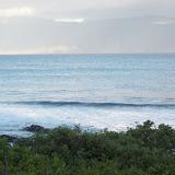 Hawaii Day 6 - 114_1689.JPG