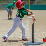 Juni 28, 2015. Baseball Kids 5-6 aña. Hurricans vs White Shark. 2-1. - basball%2BHurricanes%2Bvs%2BWhite%2BShark%2B2-1-61.jpg