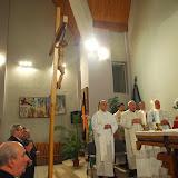 2014-Templomunk 20 ev-42.JPG