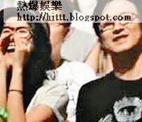 今年十月,章子怡與汪峰結伴睇陳奕迅演唱會被揭戀情。