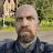 Johann van Duyn avatar image