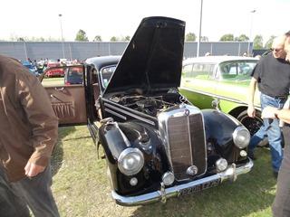 2016.09.24-009 Mercedes 1951