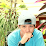 muhammad agung's profile photo