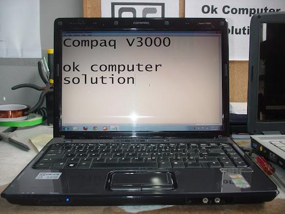 Original Keyboard HP Compaq Presario V3000 V3100 V3200 Pavilion DV2000