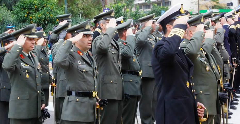 Γιατί δεν γίνεται η παραγωγή των στολών από το 700 Στρατιωτικό Εργοστάσιο d207ec3f2be