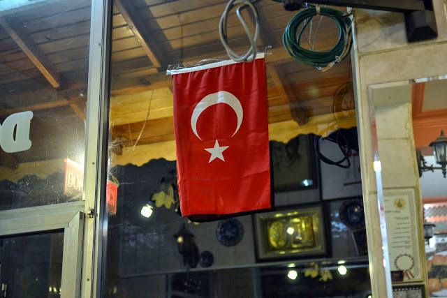 Best photos, Gaziantep - DSC_0990