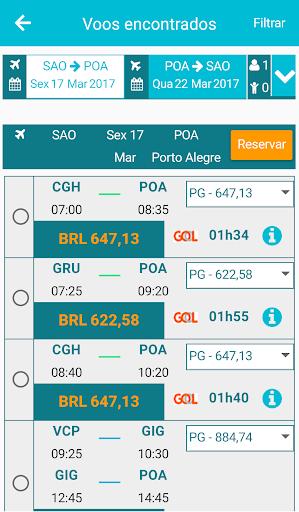 xnet screenshot 2