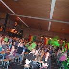 lkzh nieuwstadt,zondag 25-11-2012 045.jpg