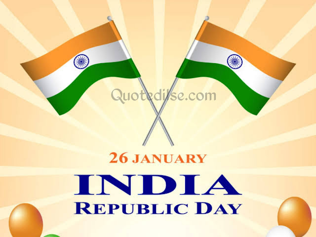 happy republic day 2021 wishes