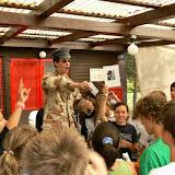 Nagynull tábor 2006 - image058.jpg