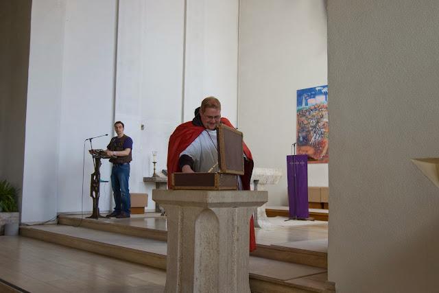 Kinder Bibeltag 2011 - image008.jpg