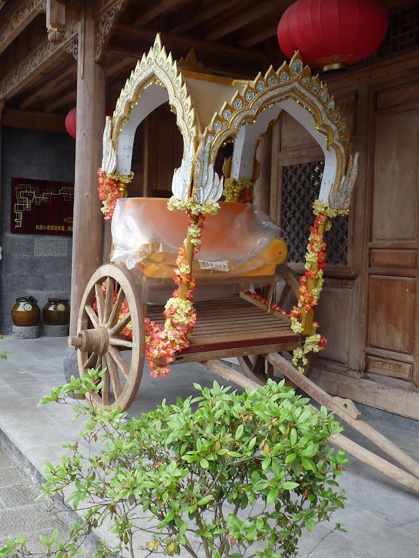 Chine .Yunnan,Menglian ,Tenchong, He shun, Chongning B - Picture%2B680.jpg