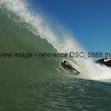 DSC_5888.thumb.jpg