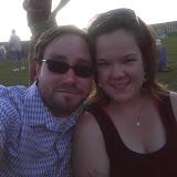 Brandon and Kim - Photo07241941_1.jpg
