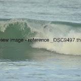 _DSC9497.thumb.jpg