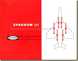 Sparrow III02