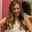 Stacey Hoffer's profile photo