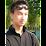 Joel Chan's profile photo