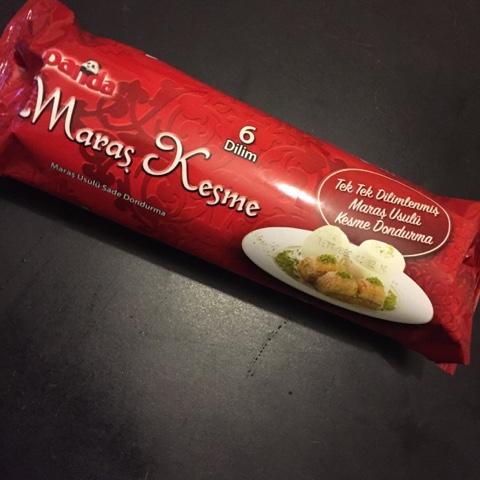 maras-usulu-dondurma