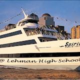 YABC Cruise 2011