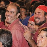 XVI Diada dels Castellers de Lleida 23-10-10 - 20101023_150_Lleida_XVI_Diada_de_CdL.jpg