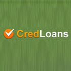 Post image for Get 24 Hour Payday Loan Help from CredLoans