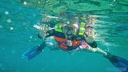 ngebolang-pulau-harapan-30-31-03-2014-pen-009