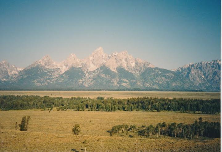1985 - Grand.Teton.1985.2.jpg