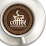 "V ""Coffee Connoisseur"" Quarrels's profile photo"