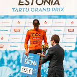 2014.05.30 Tour Of Estonia - AS20140531TOE_676S.JPG