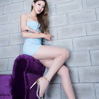 [Beautyleg]2015-04-20 No.1123 Abby 0054.jpg