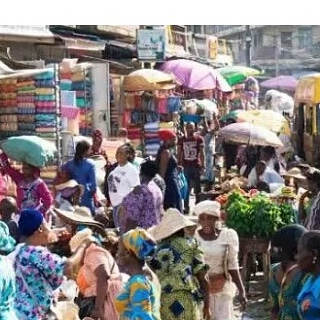 Nigerians ready to resume movements Despite Lockdown Nextweek
