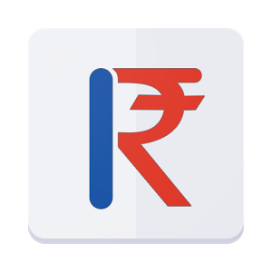 {*Dhamaka*} Download Ruplee app and get  Rs.100 Recharge Free-Apr'16!