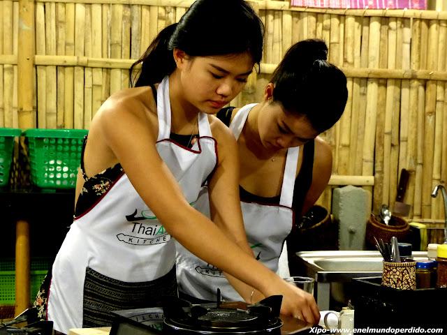 curso-cocina-tailandesa-chiang-mail-clasesJPG