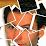 Christian Breuer's profile photo