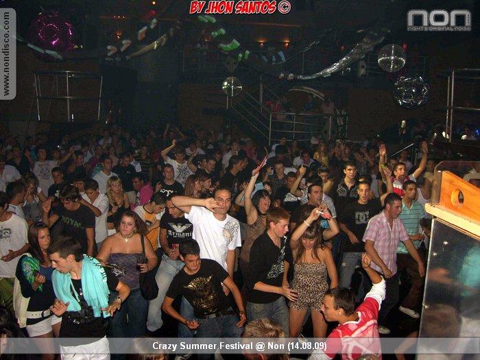 Crazy Summer Festival @ Non (14.08.09) - Crazy%2BSummer%2BFestival%2B%2540%2BNon%2B%252814.08.09%2529%2B147.jpg