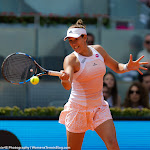 Garbine Muguruza - Mutua Madrid Open 2015 -DSC_4276.jpg