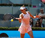 Garbine Muguruza - Mutua Madrid Open 2015 -DSC_4276.jpg