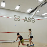 SquashBusters Silver 2014 - DSC01919.jpg