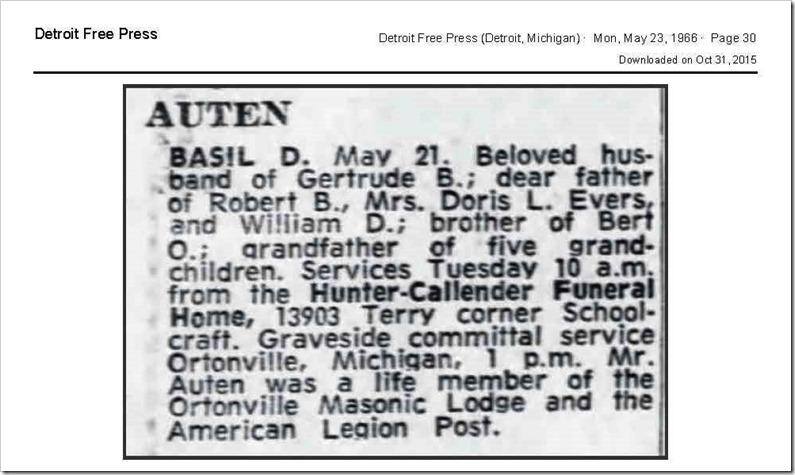 AUTEN_Basil_Obit_DFP_23_May_1966_Mon_pg_30