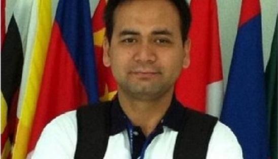 Ini Sosok Kombes Pol Aswin Sipayung yang Segera Pimpin Polrestabes Bandung