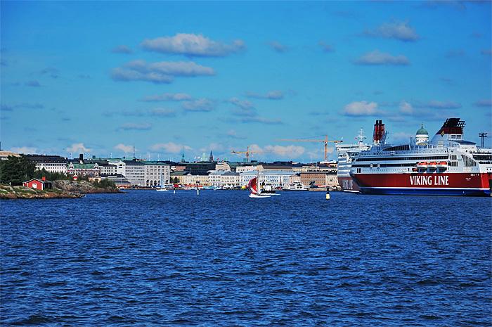 Suomenlinna20.JPG